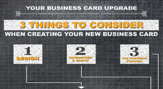 Pensacola business cards in todays highly competitive environment distinct marketing materials like attention grabbing and memorable business cards drive potential customers reheart Gallery