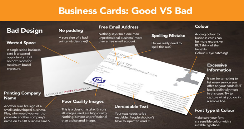 Pensacola business cards custom business card printing options colourmoves
